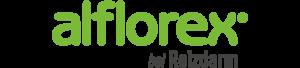 alflorex logo